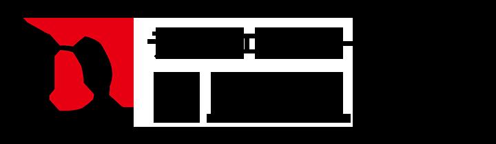 防犯カメラ・電気LAN配線工事|D.A.P.|ディーエーピー